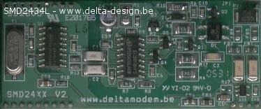SMD2434L