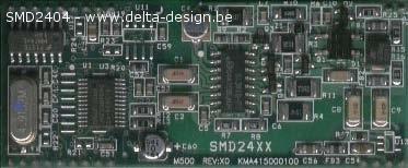 SMD2404